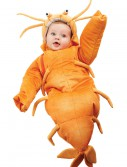 Infant Shrimp Bunting buy now
