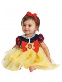 Infant Snow White My First Disney Costume buy now