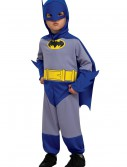 Infant / Toddler Batman Costume buy now