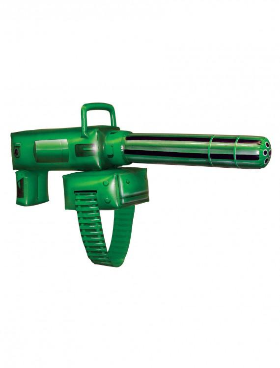 Inflatable Gatling Gun buy now
