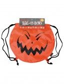 Jack-O-Boo Drawstring Backpack buy now