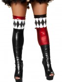 Joker Stockings buy now
