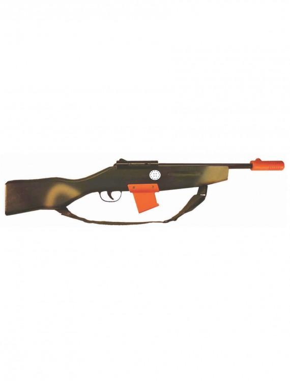 Jungle Kombatter Rifle buy now