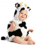 Kelly the Cow Costume buy now