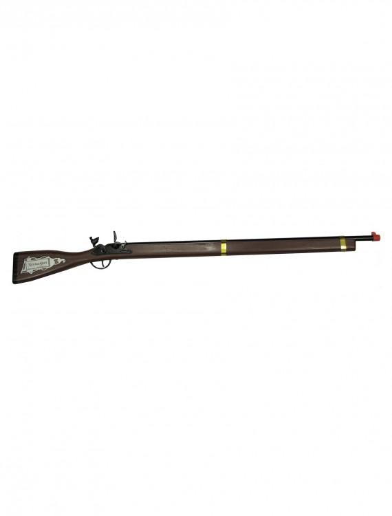 Kentucky Flintlock Rifle buy now
