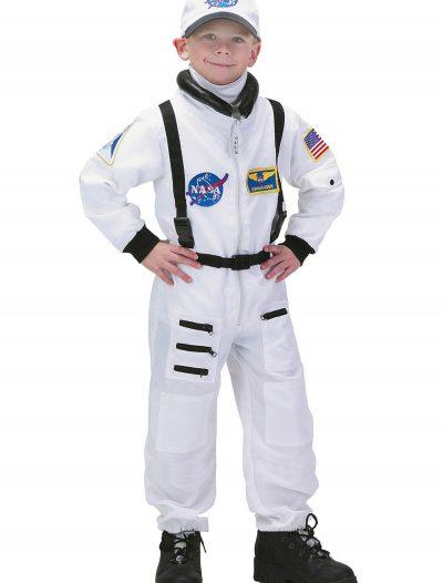 Kids Astronaut Costume buy now