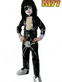 Kids Authentic Starchild Destroyer Costume buy now