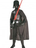 Kids Darth Vader Costume buy now