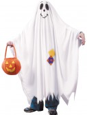 Kids Friendly Ghost Costume buy now