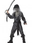 Kids Ghost Ship Pirate Costume buy now