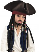 Kid's Jack Sparrow Hat buy now