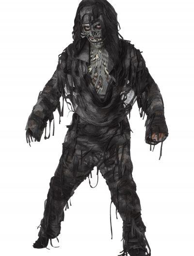 Kids Living Dead Zombie Costume buy now