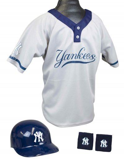 Kids New York Yankees Uniform buy now
