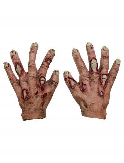 Kids Rotten Flesh Hands buy now