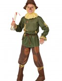 Kids Scarecrow Costume buy now