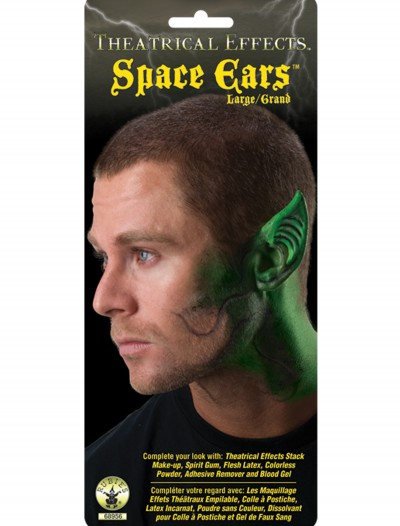 Large Space Ears buy now