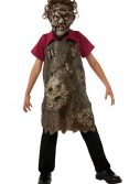 Leatherface Apron Child Costume buy now