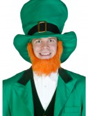 Leprechaun Beard buy now