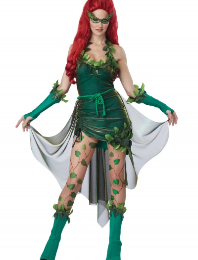 Womens Lethal Beauty Costume buy now