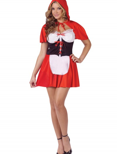 Little Red Riding Hood Costume buy now