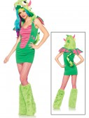 Magic Dragon Costume buy now