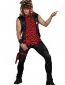Male Rockstar Costume buy now