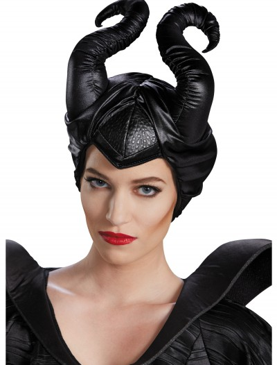 Maleficent Horns buy now