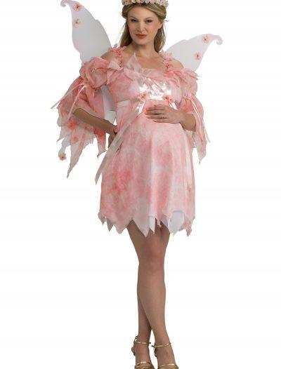 Maternity Fairy Costume buy now