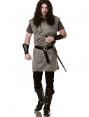Medieval Tunic Costume buy now