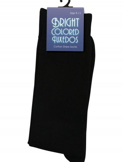 Men's Black Socks buy now