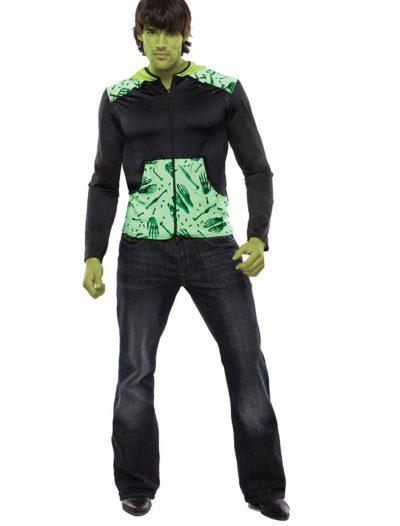 Mens Monster Costume Hoodie buy now