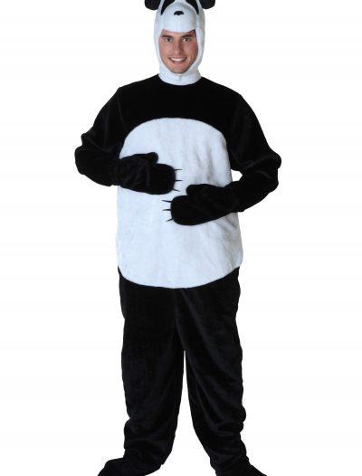 Men's Panda Costume buy now