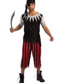 Men's Pirate Costume buy now