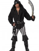 Mens Swashbuckler Pirate Costume buy now