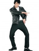 Adult 50's Greaser Jacket buy now