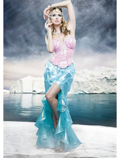Mesmerizing Mermaid Costume buy now