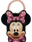 Minnie Head Shaped Carry All buy now
