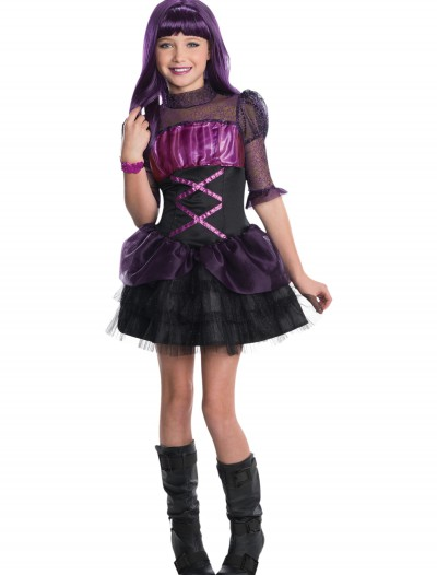 Monster High Elissabat Costume buy now