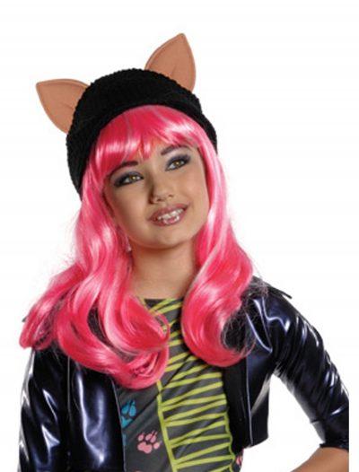 Monster High Howleen Child Wig buy now