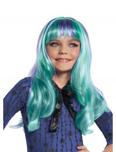 Monster High Twyla Child Wig buy now