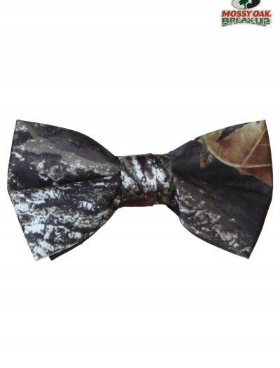 Mossy Oak Formal Bow Tie buy now