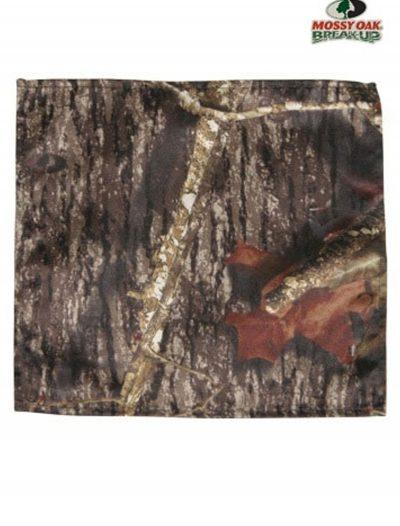 Mossy Oak Formal Pocket Square buy now
