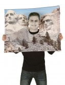 Mount Rushmore Costume buy now