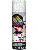 Multicolor Glitter Hairspray buy now
