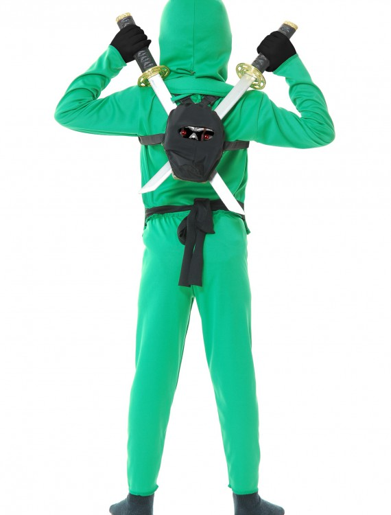 Ninja Katana Backpack buy now