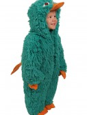 Parker the Platypus Costume buy now