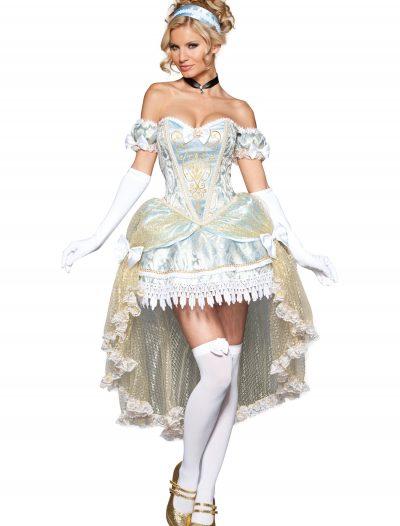 Passionate Princess Costume buy now