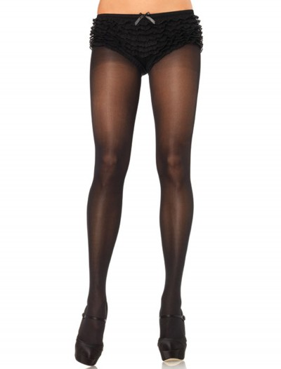 Plus Size Black Pantyhose buy now
