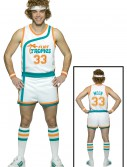 Plus Size Jackie Moon Costume buy now
