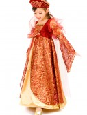 Princess Anne Costume buy now